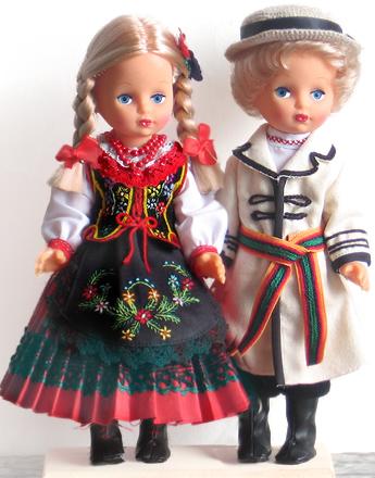 http://www.folklor-lalki.pl/foto/medium/para30_piotr_440_IMG_1034_2.jpg